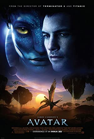 Avatar subtitle download